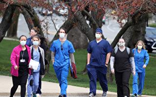 新泽西州允许非法移民获教师、护士执业资格