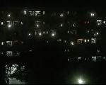 【一線採訪】不滿封校 西安大學生集體吶喊