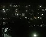 【翻牆必看】反抗校方 西安大學生集體吶喊