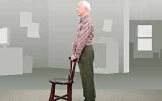 久坐,害你小腹胖、腿粗又屁股大。如何改善下半身鬆垮?(胡乃文開講提供)