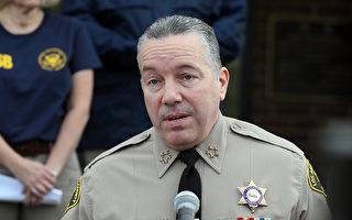 遭槍擊兩警狀況已穩定 警方續搜索凶手