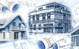 德國建築業不受疫情影響 6月銷售額增11%