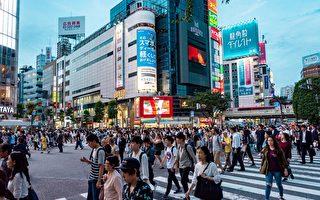 現金歸還率達7成 東京失物招領如何成功?