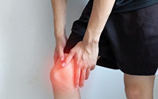 膝盖痛不一定是关节炎?有1症状恐是腱鞘巨细胞瘤
