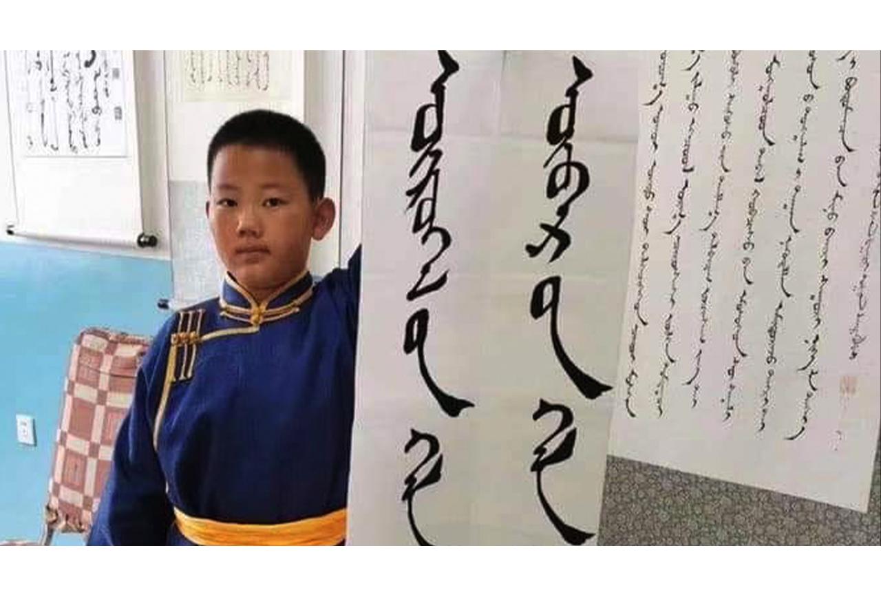 內蒙強推漢語教學挨轟 兩官員下台替罪?