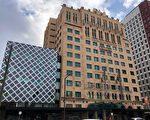 十月起南澳人預訂本州酒店可望獲百元優惠