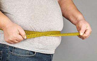 人工腸壁薄膜阻隔糖分吸收 可治療糖尿病和肥胖