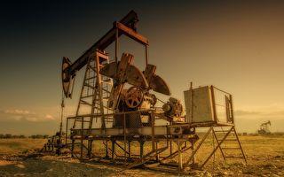 《夢溪筆談》:石油