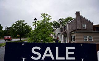 美国8月二手房销量同比升10.5%