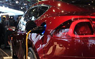馬斯克:特斯拉今年交車量同比估增30~40%