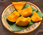 胡乃文中医师教你这样吃南瓜,减肥、养胃又护眼。(Shutterstock)
