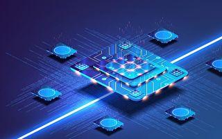 新發明為終極安全量子通訊鋪路