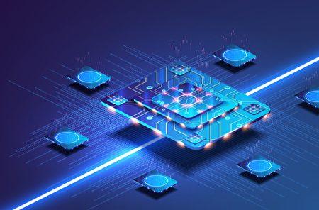 新发明为终极安全量子通讯铺路