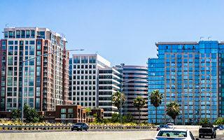 聖荷西為經濟適用房 增收商業連鎖費