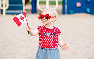 子女在美国出生 如何办理加拿大国籍?