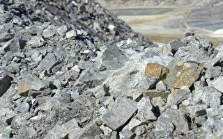 中共全球鋰礦擴張 中企斥8.5億收購加企股份