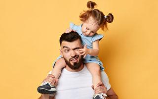 【爸媽必修課】 家中小霸王的存在價值如何找?