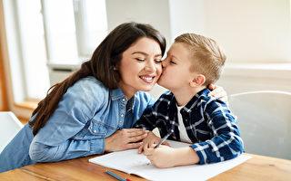 美国资优教育 重视孩子的存在价值