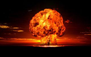 """俄公布""""沙皇炸弹""""测试画面 史上最强核爆"""