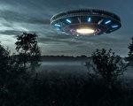 UFO如何从笑话变成美国国家安全担忧