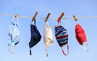 清洗重複用口罩需加熱嗎 能否兩次感染病毒?