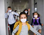 【中共病毒】亞省2所學校被「監控」
