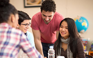 要等27週 數千加拿大留學生拿不到學簽