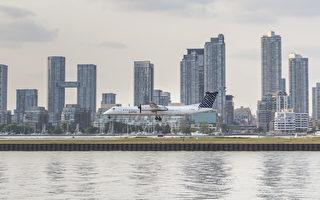 波特航空再延复航日期至11月12日