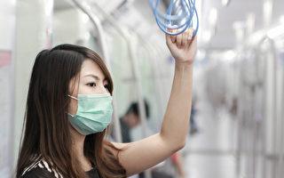 中醫分享「五音」舒緩疫情期下精神壓力