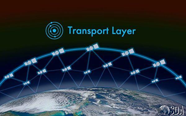 構建太空作戰網絡 美軍邁出重要一步
