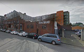 舊金山腐敗案:江苑珊認罪 2建築承包商被控賄賂