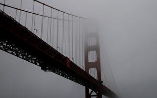 金門大橋收入銳減 185名員工11月恐失業