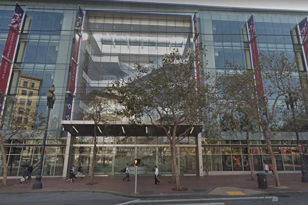 宜家进军旧金山 开设综合购物中心