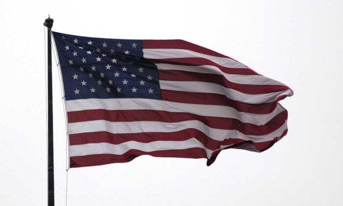 【名家專欄】永遠不要跟美國作對