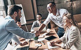 研究显示自私强势无助于职场爬升