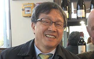 呼应台湾认同趋势 德中协会更名德台协会