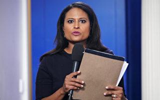 最后一场总统辩论主持是何许人?川普有回应