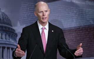 美議員法案提4建議 收緊中共駐美記者簽證
