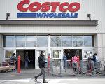 塞满你的冰箱 14种值得在Costco买的冷冻食品