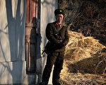 【獨家】朝鮮首爆氫彈 中共內部報告曝光