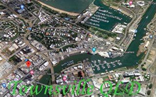 澳洲次發達地區 出租房空置率低於大城市