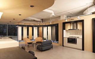BGC Housing Group 再度摘取西澳最大建商桂冠