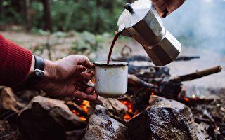 露營指南: 跟著做也能成露營好手