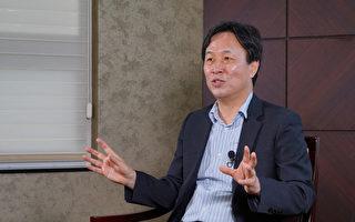 韩教育专家:孔子学院实行思想渗透 应驱除