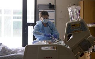 華州衛生部警示公眾 嚴防疫情再次爆發