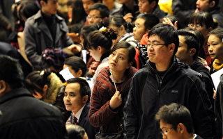 四国工科生能力调查 中国学生能力显着下降