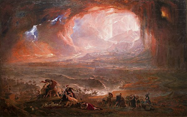 https://commons.wikimedia.org/wiki/File:Destruction_of_Pompeii_and_Herculaneum.jpg