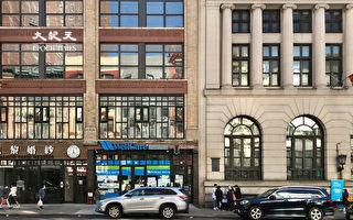 下东城伤害预防中心紧邻图书馆 于金山:担心社区安全
