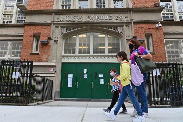 纽约市议长呼吁尽早公布SHSAT和G&T考试时间