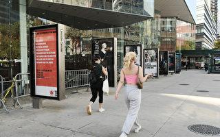 重振旅遊業 紐約市旅遊局推出新項目